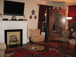 1940 homes interior rug 1940 home decor ideas 1940s home in the now living room