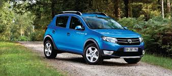 renault duster 2019 the best alternatives to the dacia duster carwow