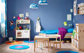 ikea childrens bedroom ideas caruba info
