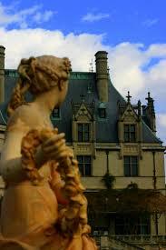 208 best biltmore images on pinterest biltmore estate biltmore