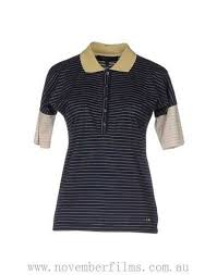 polo shirt ladies latest pop clothing online women shoes