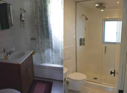 shower enthrall diy replace tub with walk in shower lovely full size of shower enthrall diy replace tub with walk in shower lovely inviting diy