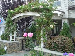 Arbor Design Ideas Arbor Design Ideas Landscape Arbor Design - Backyard arbor design ideas