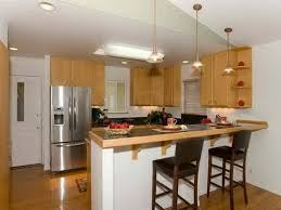 Small Open Kitchen Ideas Architecture Ideas Oak Cabinets Lowes Bars Classes Houses