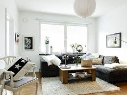 Wallpaper Design Home Decoration Living Room Modern Apartment Living Room Decorating Ideas