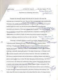 sample of short essay find essays best ideas about essay writing tips essay tips essay humanities essays humanities essay topics compucenter humanities humanities essay topics compucenter coessays on humanities causes and