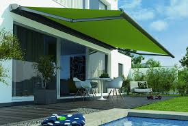 Uk Awnings Awnings Retractable Haus Appeal Home Shading