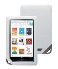 Barnes And Noble Nook Cases Nook Color Case Ebay