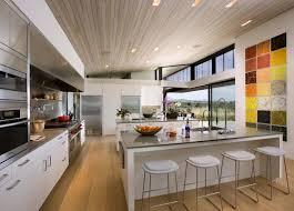 bold contemporary villa in santa ynez suzanne perkins