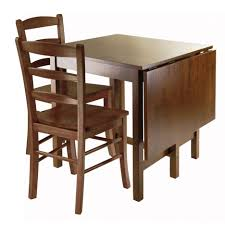 dining rooms superb new folding and extendable dining table