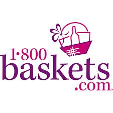 1800 gift baskets 1 800 baskets save 20 on gorgeous gift baskets