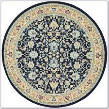 Area Rug 5x8 Navy Blue Area Rug 5 8 Rugs Home Design Ideas Gd6lorgbv964774