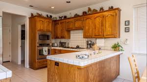 Home Design Furniture Antioch Ca 2012 Crater Peak Way Antioch Ca For Sale By Keith Parrett Youtube
