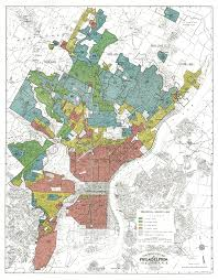 Philadelphia Pa Zip Code Map by Philadelphia Gentrification Curbed Philly
