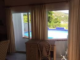 fort burt hotel updated 2017 prices u0026 reviews tortola road town