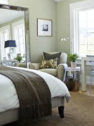 Small Bedroom Ideas For Couples Uncategorized Mirror Framed Mirror A Small Bed Smart Placement