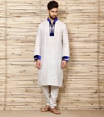 in what dress do indian men look the best e g traditional