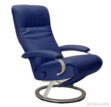 Recliner Chair Lafer Kiri Recliner Chair Kiri Jensen Lewis New York Furniture