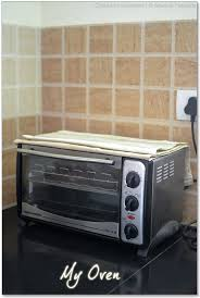 Oven Toaster Griller Reviews My Oven Details With Few Baking Tips Baking Essentials Part 2