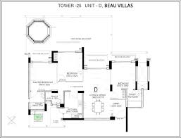 central park resorts ii beau villas sector 48 gurgaon gurugram