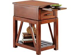 Chair Side Table 139 99 Panama Breezy View Chairside Table