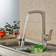 Reviews On Kitchen Faucets by Kitchen Faucet Pictures Reviews Online Shopping Kitchen Faucet