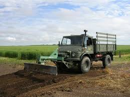 mercedes unimog cer 400 best unimogs are built to work images on trucks