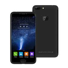 android g1 genephone g1 4g lte android 7 0 smartphone 5 5 inch unlocked