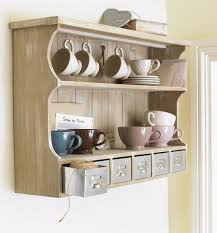 Kitchen Wall Shelving by 213 Best Wall Shelves Images On Pinterest Wall Shelves Home