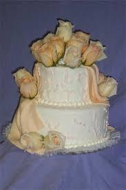 wedding cakes the gourmet cake factory