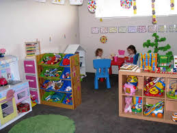 Kids Playroom by Good Kids Playroom Ideas All Home Decorations