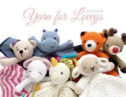 301 best images about loveys yarn for loveys tillysome patterns
