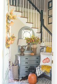 foyer decor foyer decor custom decor