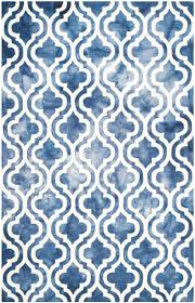55 best carpet diem images on pinterest area rugs rugs usa and