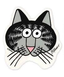 1062 best by b kliban images on kliban cat