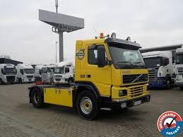 volvo 800 truck for sale volvo fm10 800 ps truck pulling tractor unit from netherlands