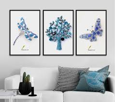 compare prices on peacock posters online shopping buy low price
