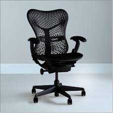 furniture archaicfair bayside metro mesh office chair costco