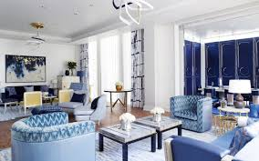 Best Living Room Designs In The World David Collins One Of The Best Interior Designers In The World