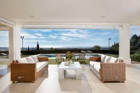 Table Salon Design Interiors Design Interior Design Marbella Interior Design Marbella
