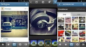 instragam apk instagram apk for android 2017 version