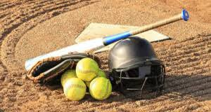 fastpitch softball bat reviews top 10 best fastpitch softball bats for 2018 buying guide reviews