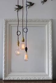 Jelly Jar Light With Cage by 26 Best Lights U0026 Bulbs Images On Pinterest Light Bulb Bulbs And