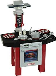 cuisine enfant bosch klein 9293 jeu d imitation cuisine bosch cool avec machine