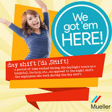Resume Samples In The Philippines by Mueller Shared Services Philippines Home Facebook
