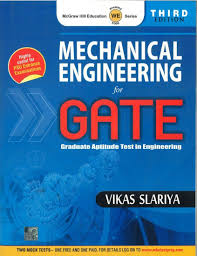 100 mechanical engineering aptitude questions answers bcic