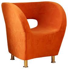 Salazar Modern Design Accent Chair Contemporary Armchairs And - Chairs contemporary design