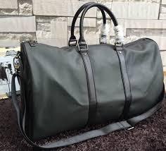 travel handbags images 2016 fashion brand travel bag men women travel bags high quality b jpg