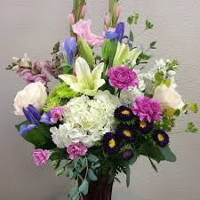 flower shops in las vegas las vegas florist flower delivery by signature flowers