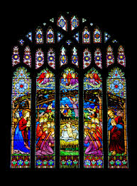 stained glass home decor stain glass window panels stain glass window for better look in